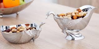 decorative bowls for tables decorative metal bowls for tables decorative design