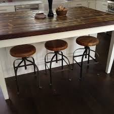 page 21 of 48 furniture kitchen islands pictures of islands