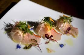 d raisser cuisine food culture desk an entertainment and cultural by the