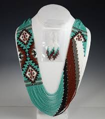 457 best native americans beadwork images on pinterest beads