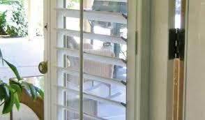 door excellent classical french door and window company