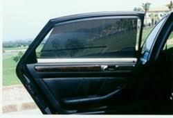 car side curtain manufacturer from ludhiana