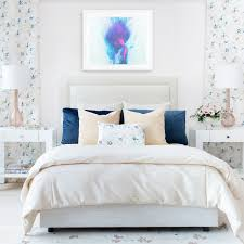 Designed Bedrooms A New Company Sells Pre Designed Rooms To Help You Decorate On A