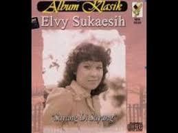 download mp3 album elvy sukaesih 91 39 mb elvy sukaesih full album mp3 download mp3 video lyrics