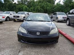 honda civic coupe in louisiana for sale used cars on buysellsearch