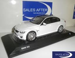 bmw m3 miniature salesafter the shop bmw miniature m3 f80 competition