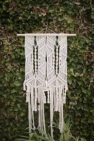 wedding backdrop trends 20 best macrame projects images on wedding backdrops