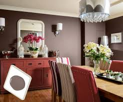 cool 60 warm house colors design decoration of beautiful