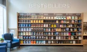 Barnes And Noble Katy Tx Home Plano Profile Connecting Collin County