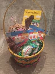 diabetic gift basket sugar free easter gifts at diabetic candy