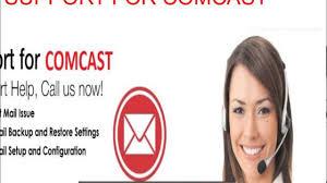 Comcast Help Desk Number Comcast Tech Support Comcast Customer Service Number Youtube
