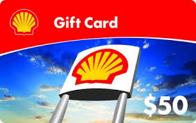 gas gift card seasonsselfie 50 gift card monthly giveaway