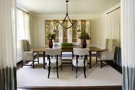 Beautiful Dining Room Wall Decor Photos Room Design Ideas - Modern dining room decoration