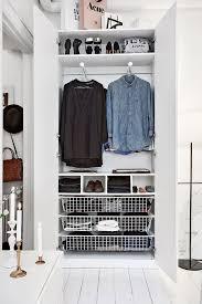 20 sqm closet ideas studio apartment thesecretconsul com