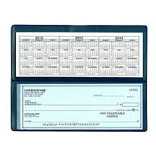 traveler checks images Traveler check holders includes full size checks custom jpg