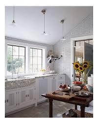 kitchen cabinet toe kick ideas base cabinet design toe kick space or not ie cabs to floor
