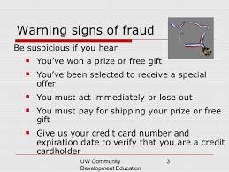 consumer fraud bureau consumer fraud bureau 100 images moneywi e elder fraud
