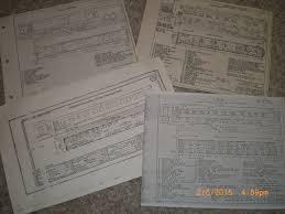 blueprints u0026 drawings choo choo wayne u0027s railroad relics