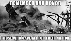 Pearl Harbor Meme - pearl harbor meme on imgur