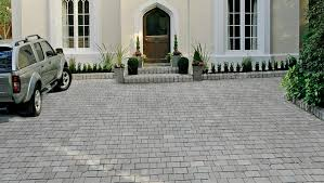 Marshalls Patio Planner Marshall U0027s Fairstone Setts Natural Stone Paving Pinterest