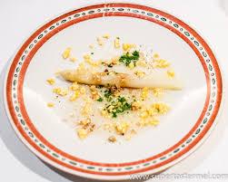 cuisine entr馥 de saison cuisine entr馥 de saison 100 images 7 spicy hotpot restaurants