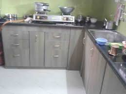 Godrej Kitchen Cabinets Tag For Godrej Modular Kitchen Catalogue Amazon In Door Hardware