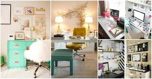 Small Office Home - decorating ideas for a home office caruba info