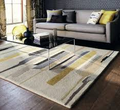 Affordable Modern Rugs Accent Prism Multi Colour Abstract Rug Buy Rugs In The Uk
