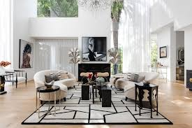 Interior Design My Home Kris Jenner Interior Design Style Popsugar Home Australia