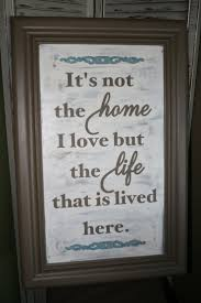 175 best quotes about home images on pinterest quotes about home
