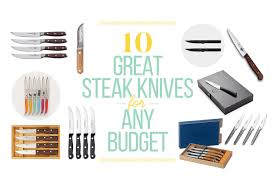 100 good cheap kitchen knives the best high quality chef