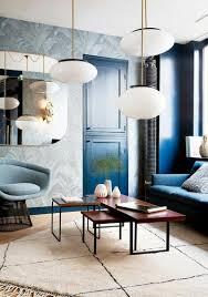 Wandlampen Wohnzimmer Modern Wohnzimmerleuchten Und Lampen Für Ein Modernes Ambiente