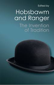 the invention of tradition canto classics eric hobsbawm