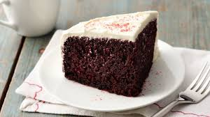 slow cooker red velvet cake recipe bettycrocker com