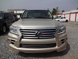 lexus lx interior 2017 lexus lx 570 2017 u2013 swiss group limited