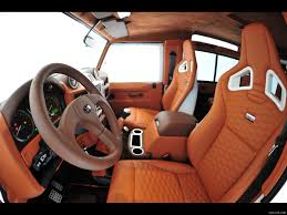land rover series 3 interior 2013 startech series 3 1 based on land rover defender interior