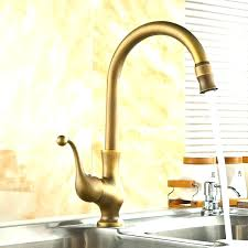 kitchen faucets consumer reports outstanding kitchen faucet ratings kitchen kitchen faucets kitchen