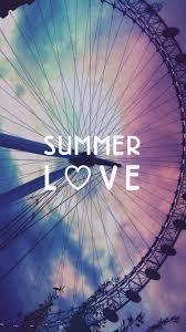 i want summer back wallpaper pinterest summer wallpaper