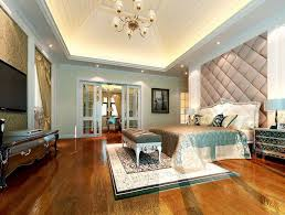 european bedroom design inspiration ideas decor european bedroom
