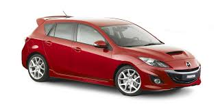 mazda mps 2009 mazda 3 mps related infomation specifications weili