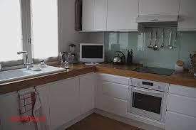 cache meuble cuisine poubelle integree meuble cuisine pour idees de deco de cuisine
