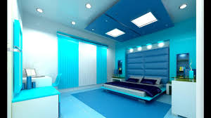 latest and beautiful gypsum ceiling for living room bed room 2018