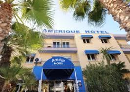 chambre d hote palavas les flots pas cher hotel palavas hotel amérique site officiel