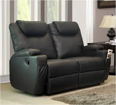 Used Reclining Sofa Sofas Recliner Sofa Cheap Sofas Used Recliners Sears