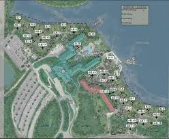photos plans filed for waterside disney vacation club villas at