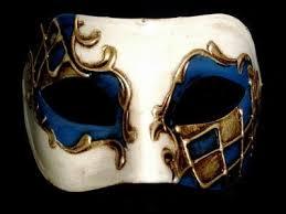 masquerades masks 218 best luxury masquerade masks images on