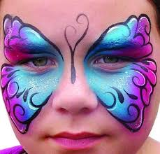 29 amazing face painting ideas kids