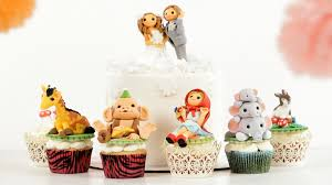 in cake toppers cake cupcake toppers cakemade