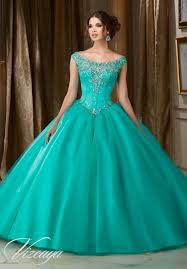vizcaya quinceanera dresses vizcaya 89108 quinceanera dress with corset back novelty