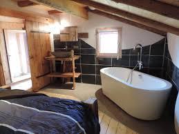 chambre avec baignoire chambre avec baignoire chambre avec de luxe en